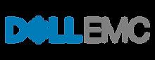 logo-dellemc.png