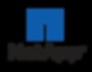 netapp-logo-png-9.png