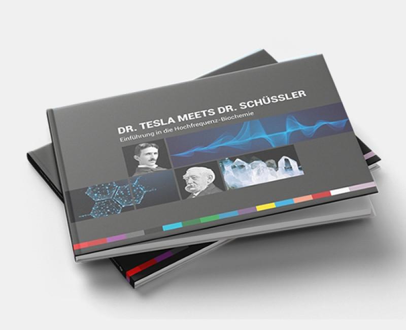Einführung in die Hochfrequenz-Biochemie