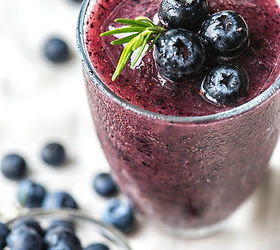 Creamy Berry Smoothie.jpg