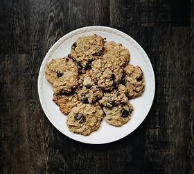 Coconut Date Cookies.jpg