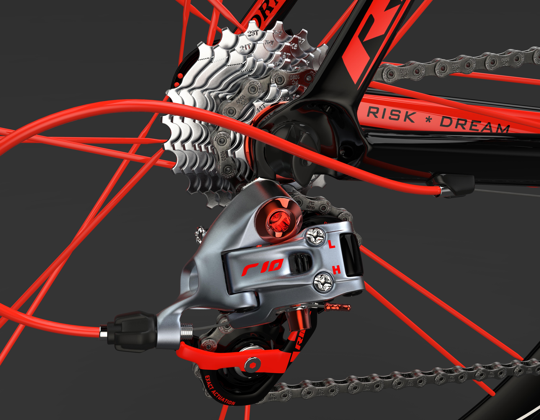 bike2.169