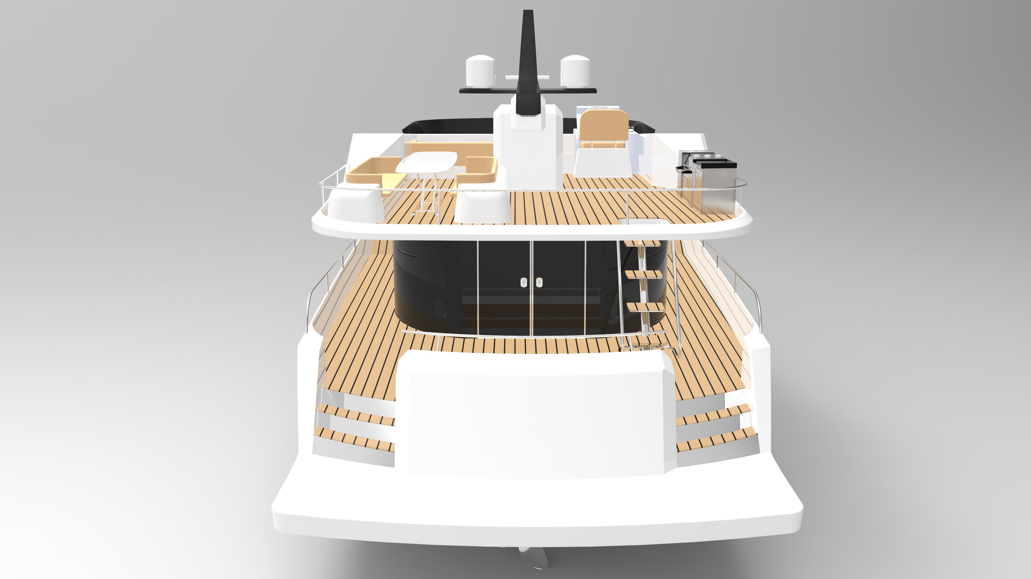 Boat1.36.jpg