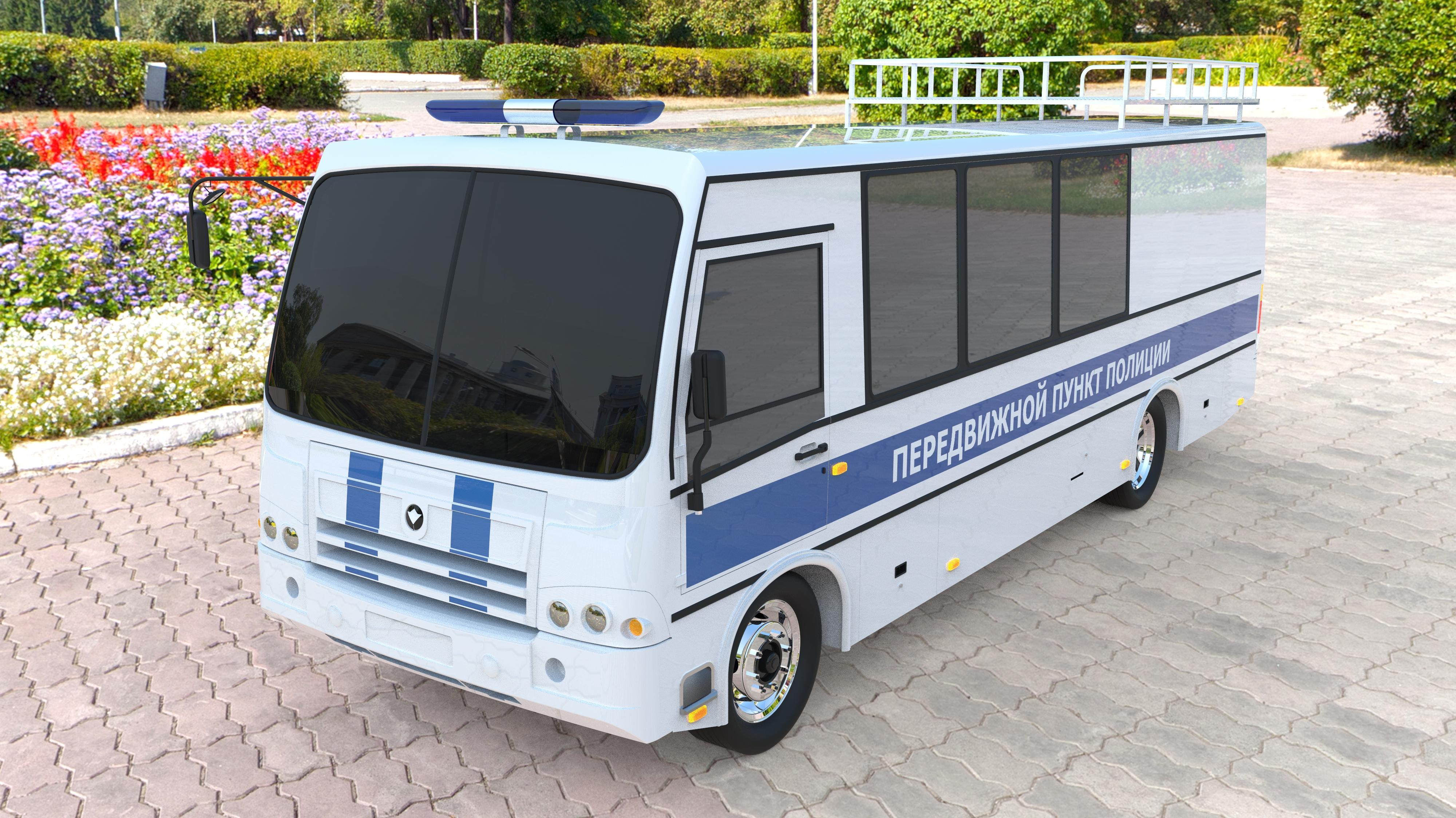 Bus2.81