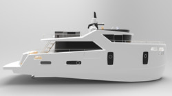 Boat1.38.jpg