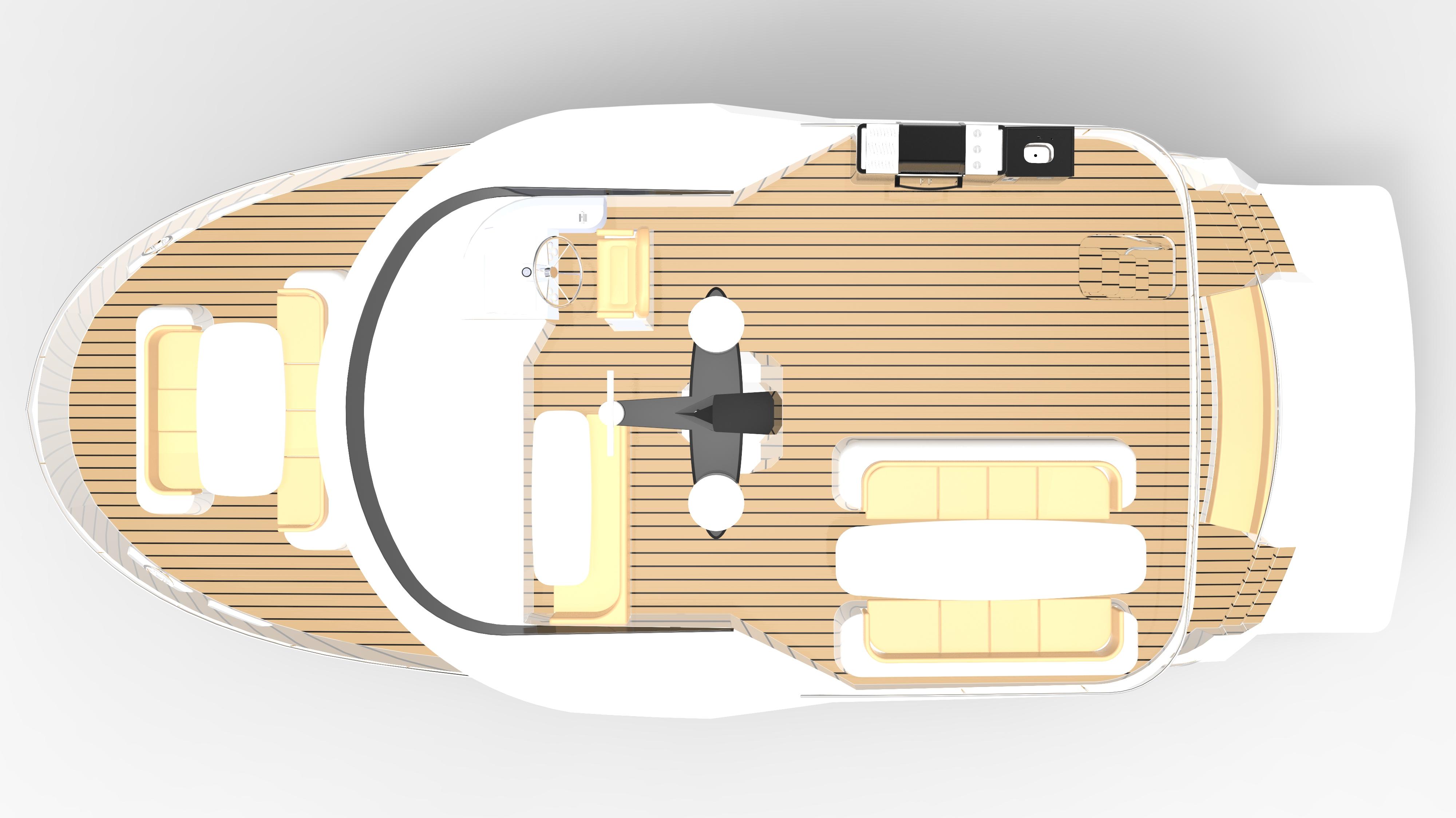 Boat1.33.jpg