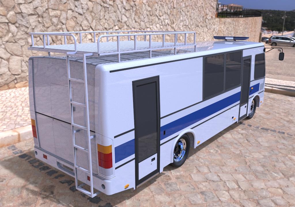 Bus2.67