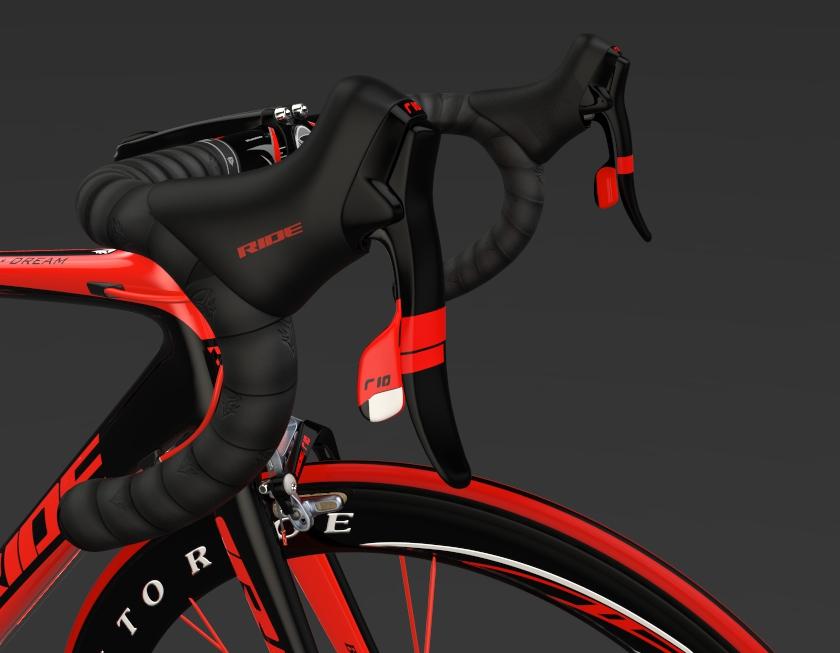 bike2.164