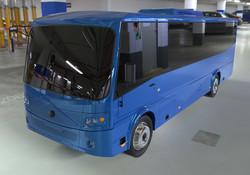 Bus.48