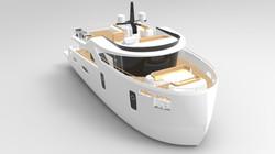 Boat1.35.jpg