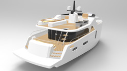 Boat1.34.jpg