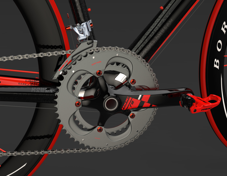 bike2.168