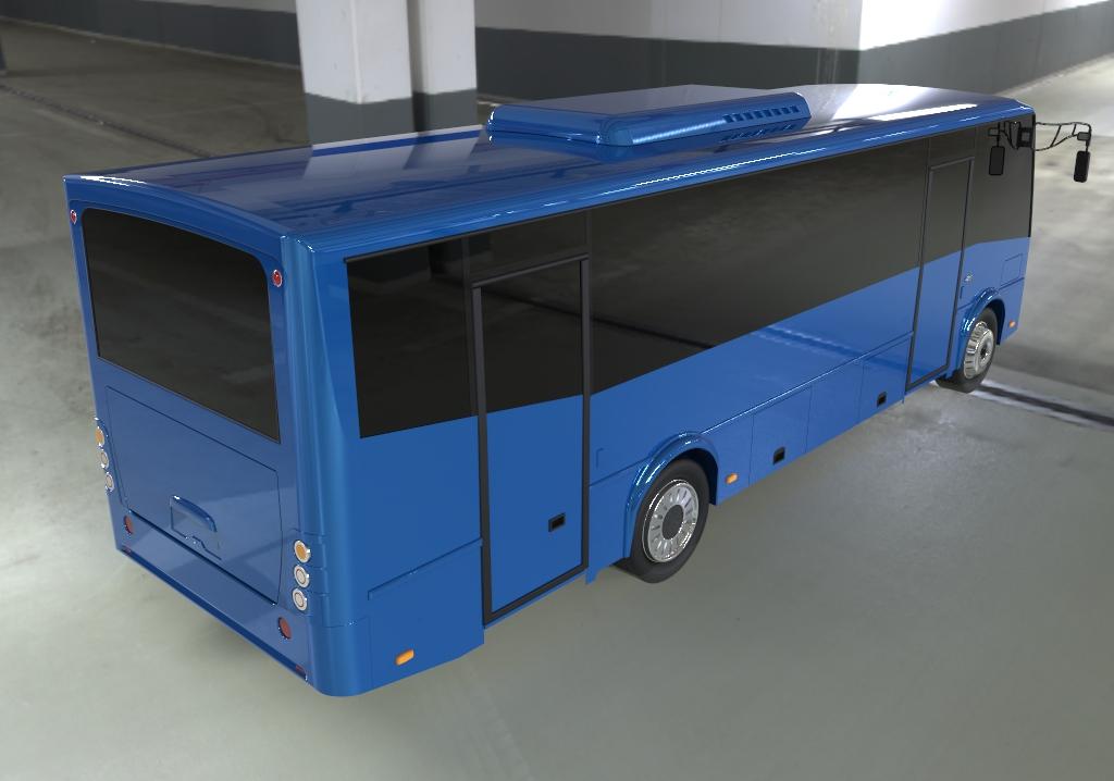 Bus.47