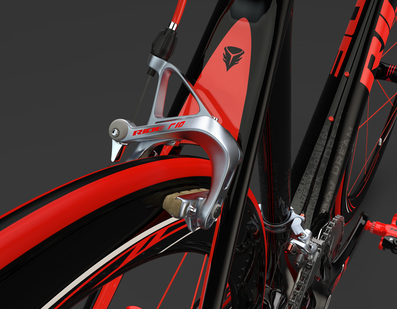 bike2.170