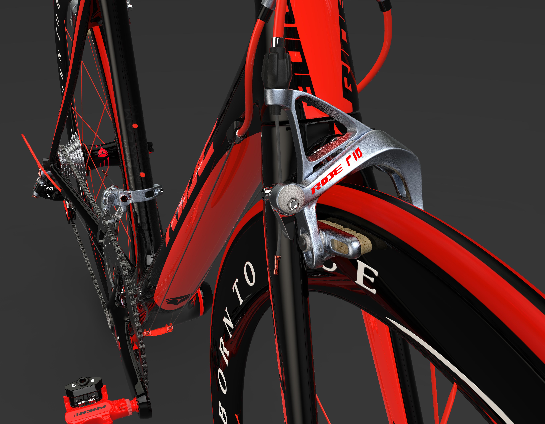 bike2.171