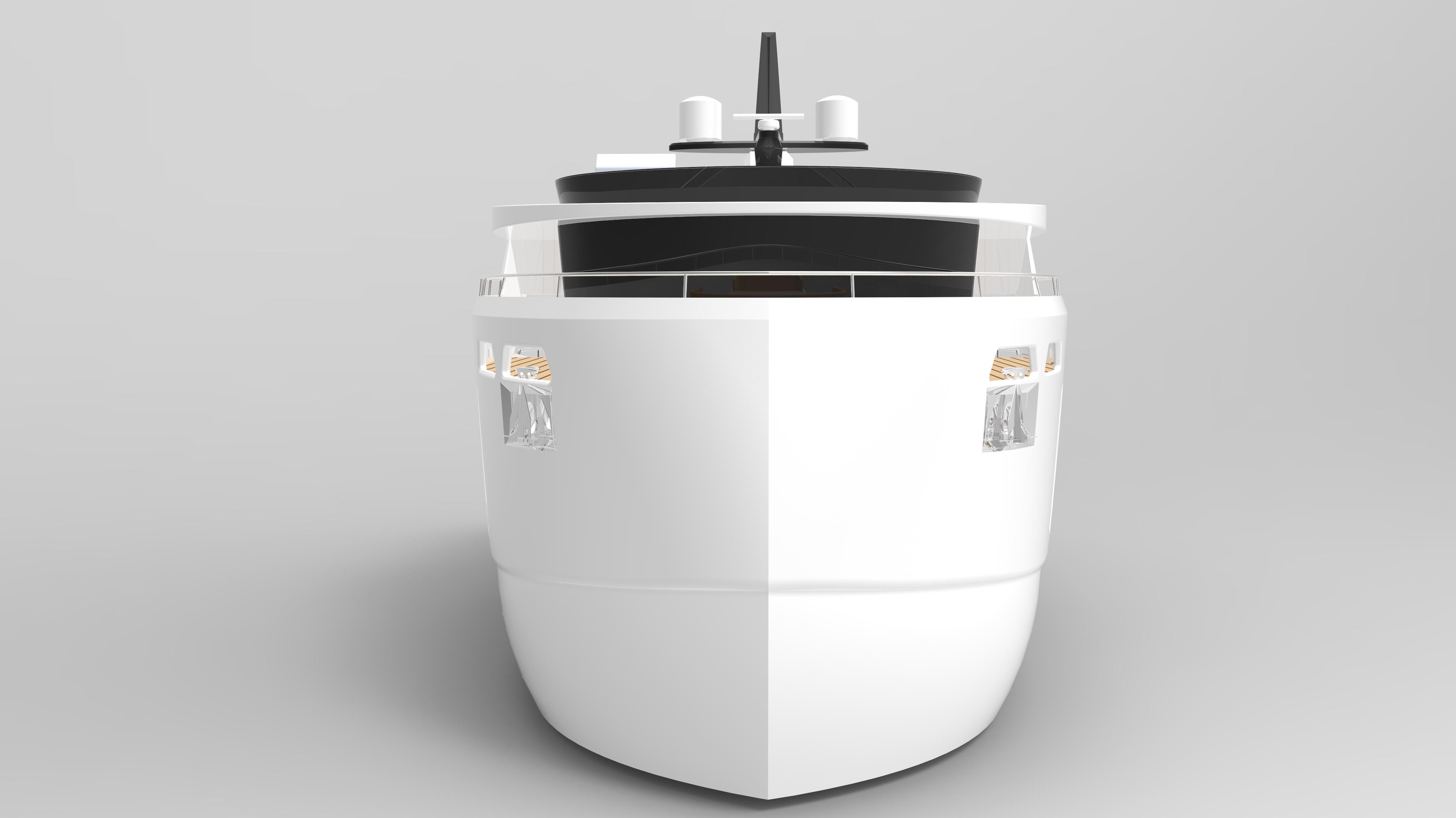 Boat1.32.jpg