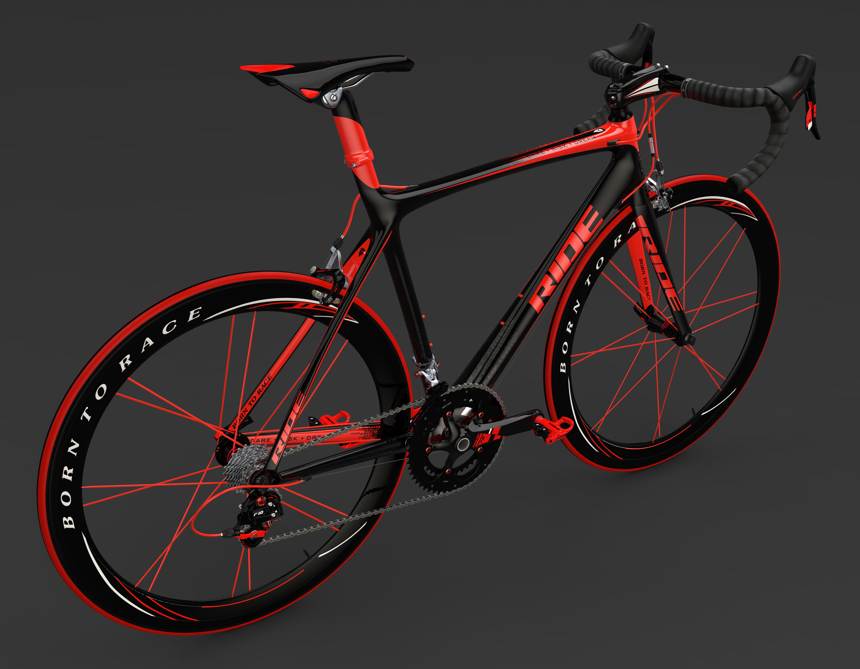 bike2.166