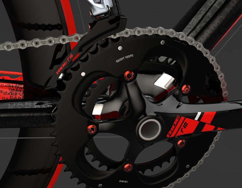 bike2.163