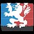 ville-de-lyon-1-logo-png-transparent.png