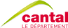 logo_rouge-cantal png.png