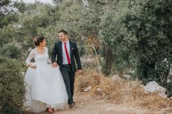 Liora & Yoav-311
