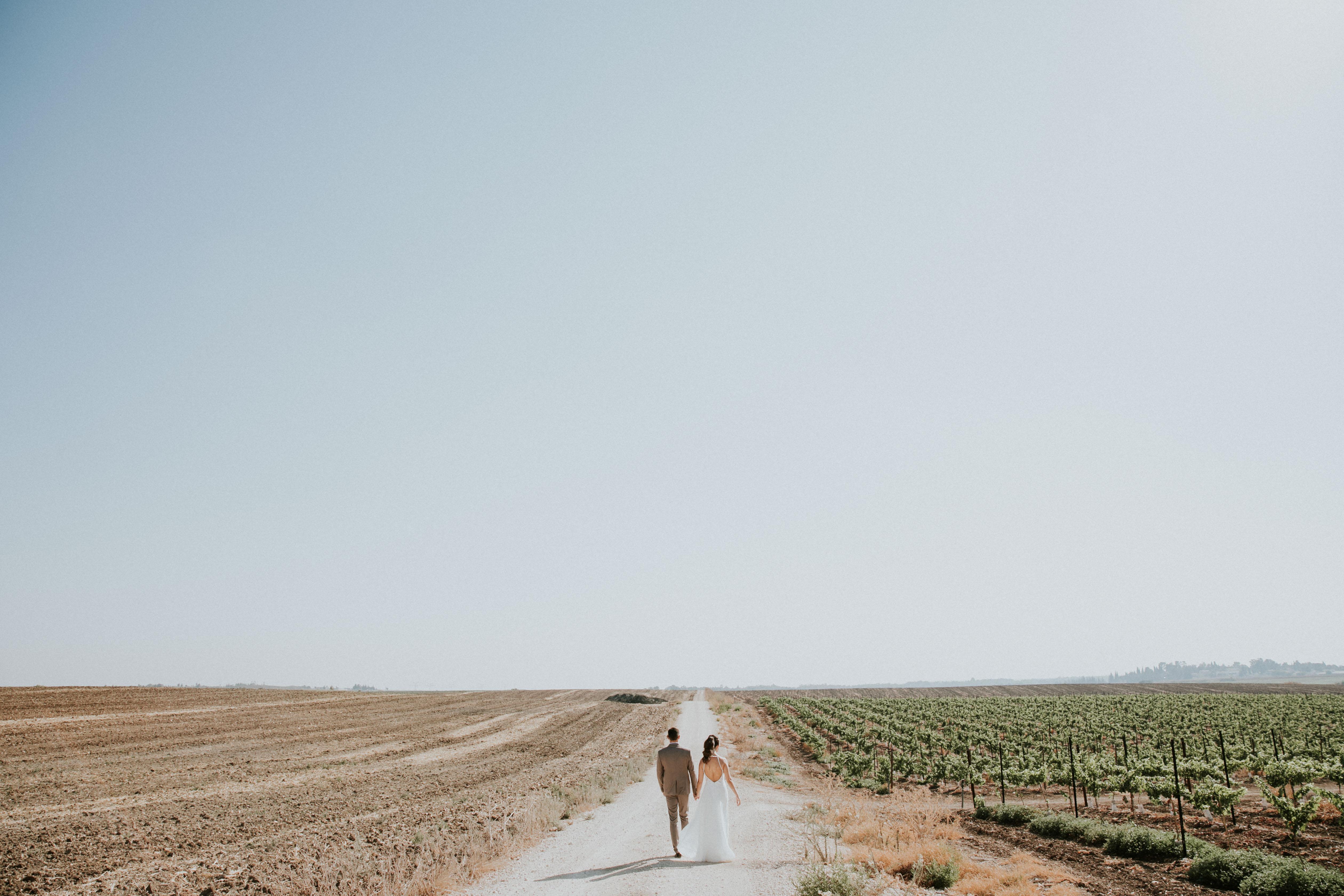 Ilana & Valery-97