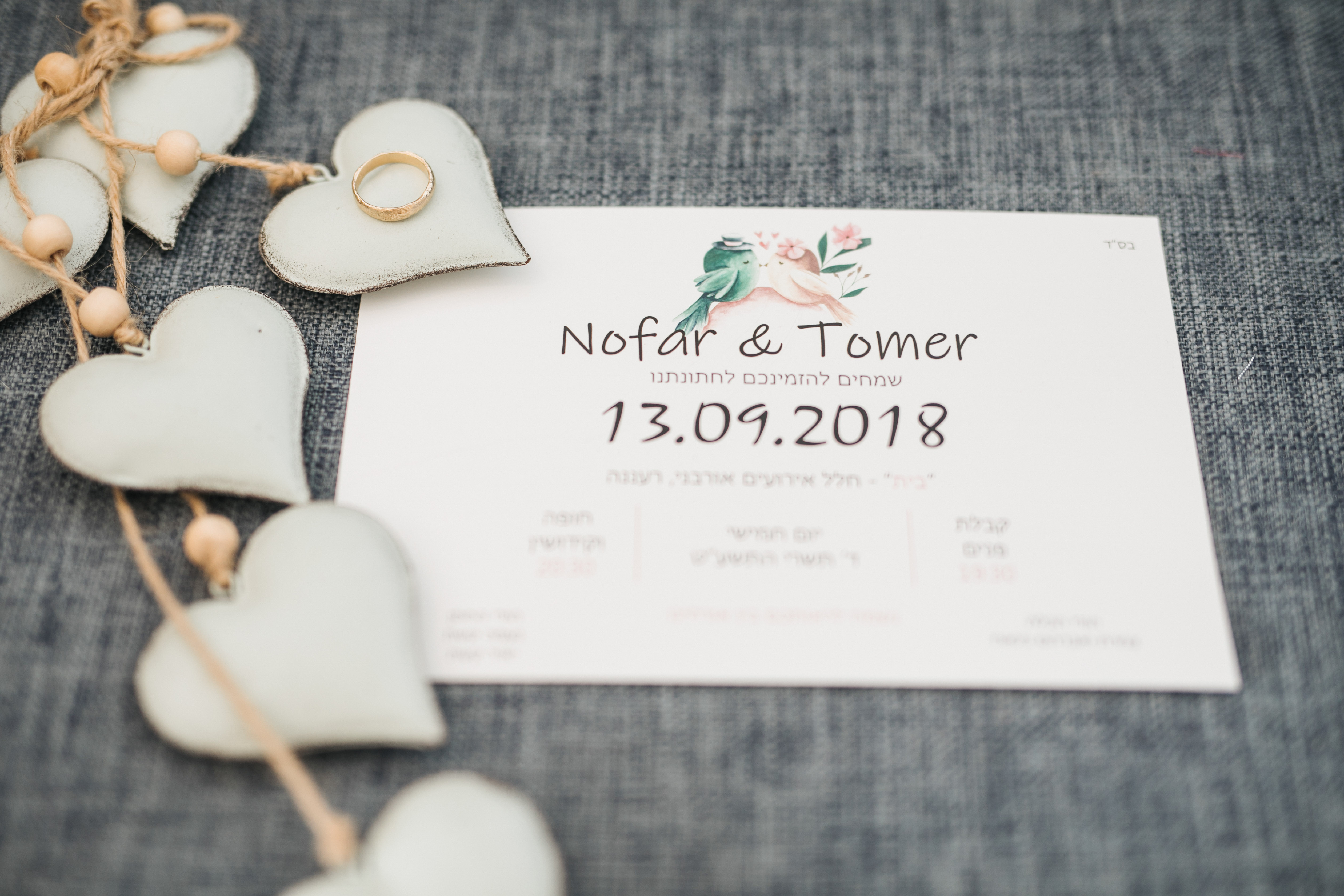 Nofar & Tomer-34