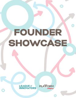 Platform/LOI Founder Showcase