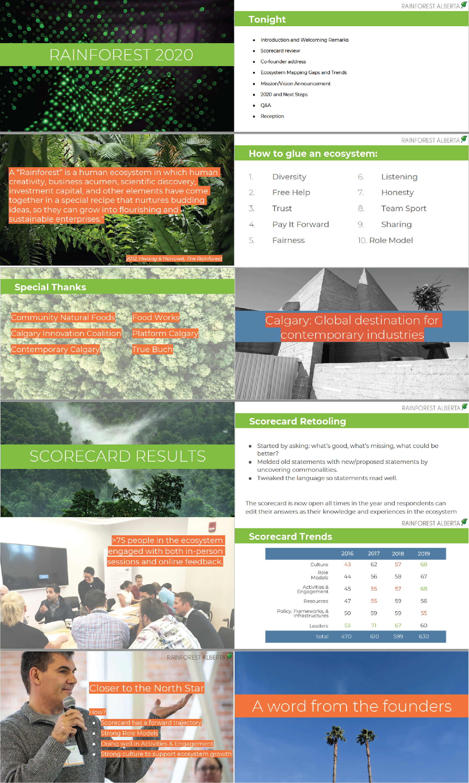 Rainforest 2020 case study pngs-01