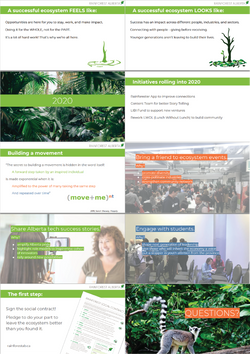 Rainforest 2020 case study pngs-03
