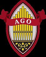 transp logo.png