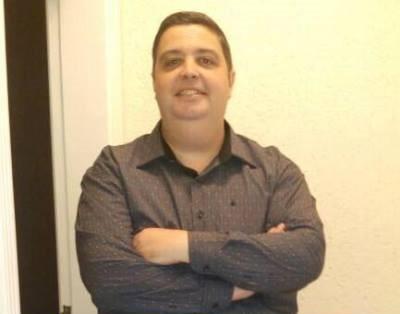 VERÃO: PROCON VISTORIA COMÉRCIO DA ORLA