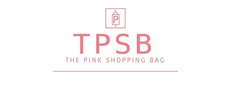 TPSB Logo.png
