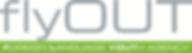 flyout-logo-4c.png