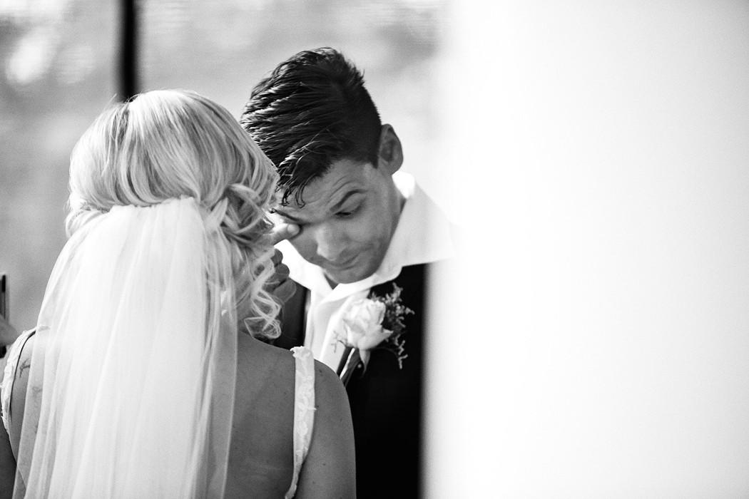 Michaela and Bruce_Ceremony_Img 239.jpg