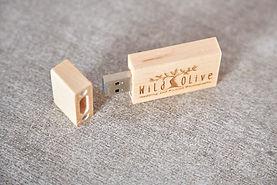 Wild Olive USB_1.jpg