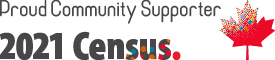 Census 2021 community-collectivite-eng.png