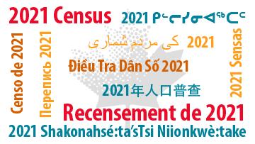 census many-languages-nombreuses-langues.png