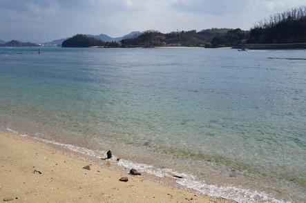 HANARE前ビーチ2.jpg