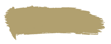 168-1684444_clip-art-stroke-banner-png-b