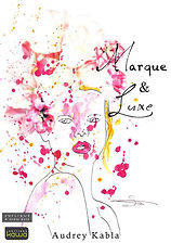 Couverture-Marque-et-Luxe-explique-a-son