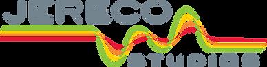 Jereco Studios Logo