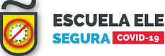 Certificado Centro ELE Seguro_Imagotipo
