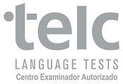 TELC exams