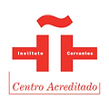 Centro acreditado Cervantes (1).png