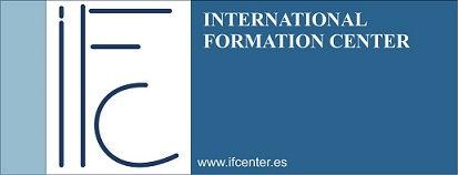 IFC_mas_calidad_pequeño.jpg