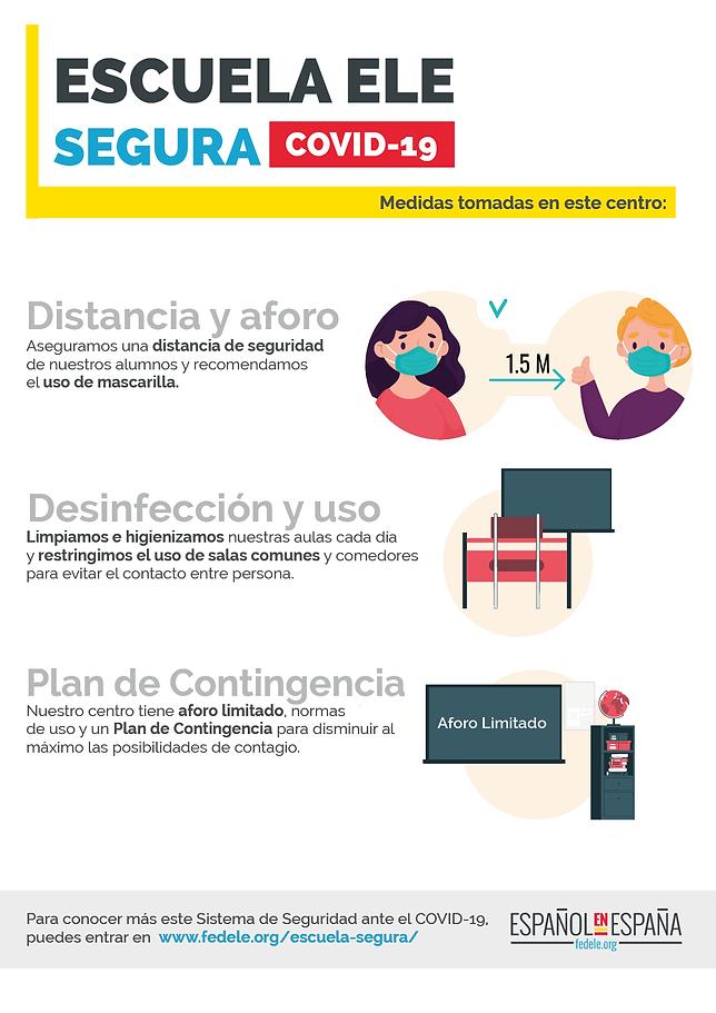 Certificado_Centro_ELE_Seguro_Infografí