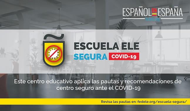 Certificado_Centro_ELE_Seguro_PublicaciÃ