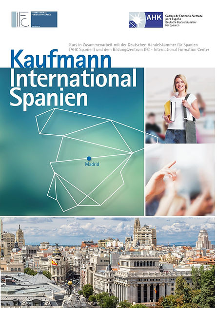 Portada Kaufmann International.jpg