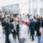 bigstock-Crowd-Of-Anonymous-Blurred-Peo-